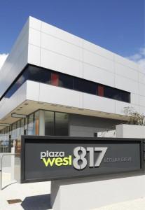 plaza817-9167